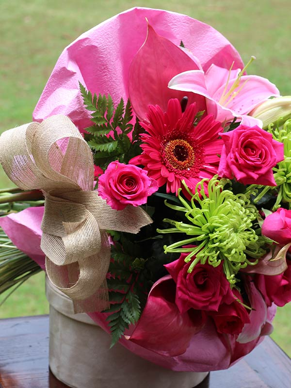 creations-floralies-bunches-CFBRPG-2