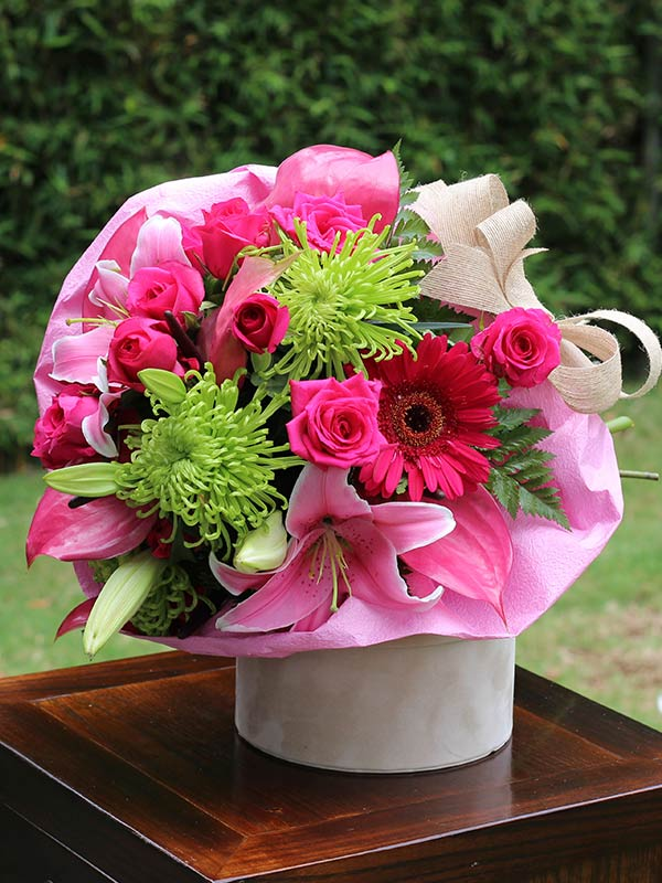 creations-floralies-bunches-CFBRPG-3